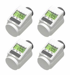 agt-programmierbarer-heizkoerper-thermostat-4er-set-im-test