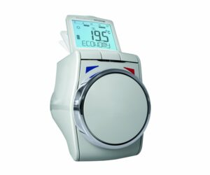 homexpert-by-honeywell-rondostat-hr30-comfort-im-test